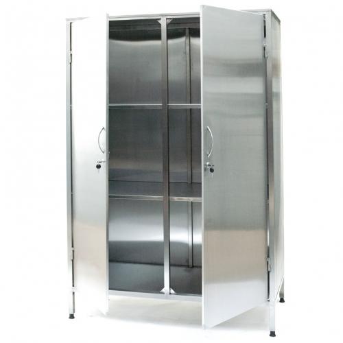 Шкаф кухонный ШКЗ