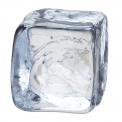 Льдогенератор Ice 40S A