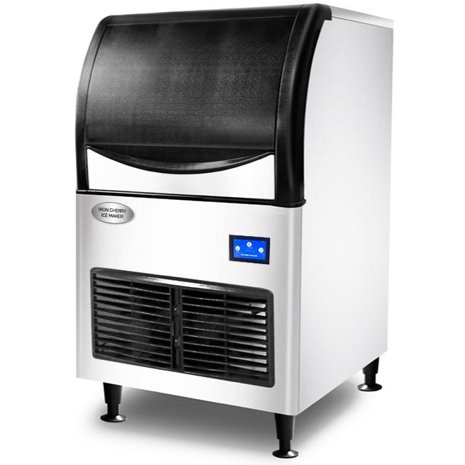 Льдогенератор Ice 45 A