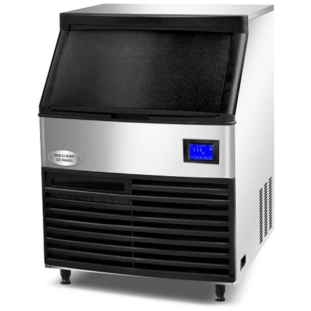 Льдогенератор Ice 70 W