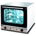 Конвекционная печь Convection Oven 680 D