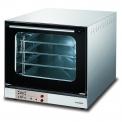 Конвекционная печь Convection Oven 680 M