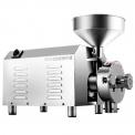 Шлифовальная машина для зерна Grain Flour 1