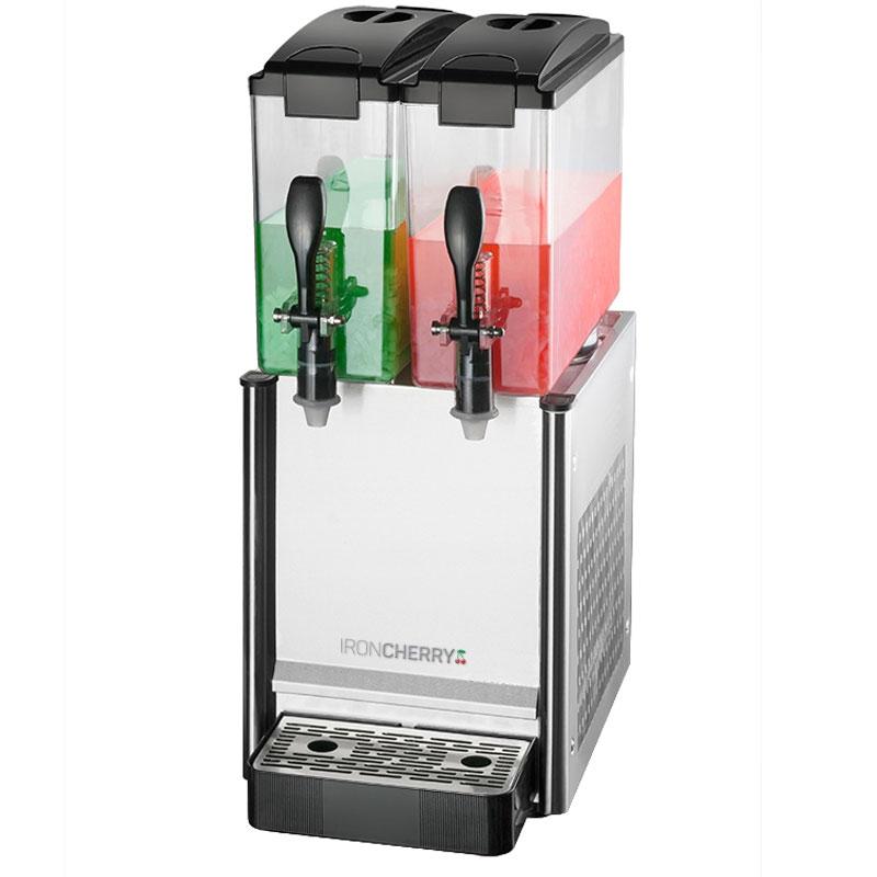 Диспенсер для напитков Juice Dispenser