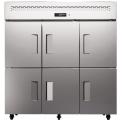 Холодильный шкаф Root 6