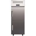 Холодильный шкаф Root 2