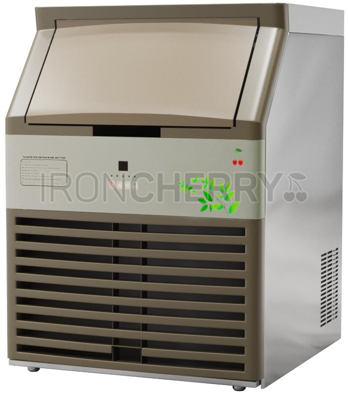 Льдогенератор Ice 80