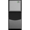 Льдогенератор Pro 250