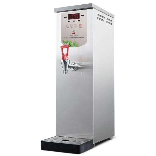 Водонагреватель Water Boiler 20
