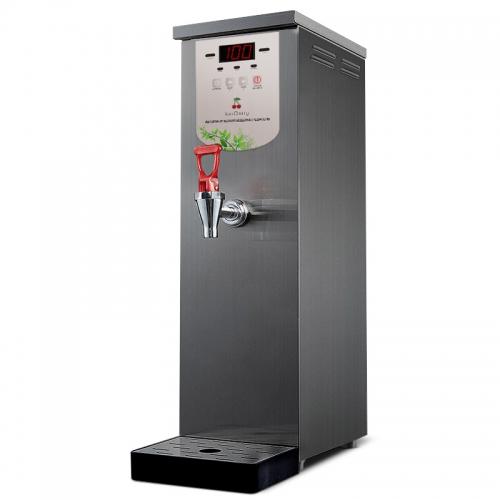 Водонагреватель Water Boiler 30