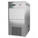 Льдогенератор Snow 100 A