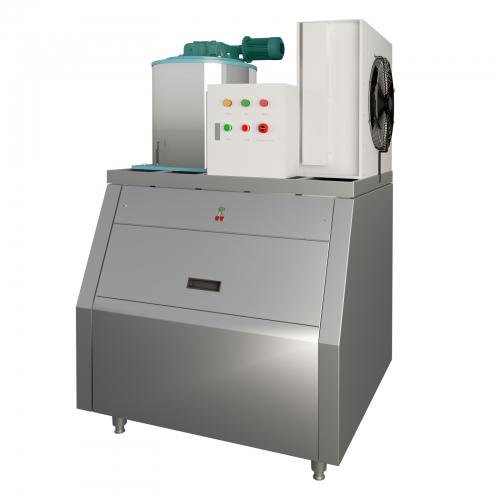 Льдогенератор Special 1000