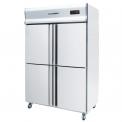 Холодильный шкаф Root 4
