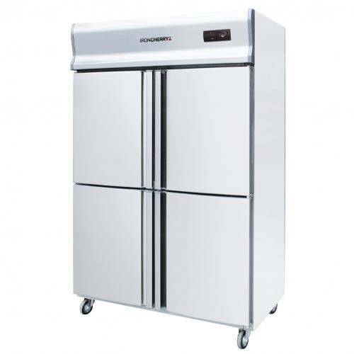 Морозильный шкаф Eco Root 4 F