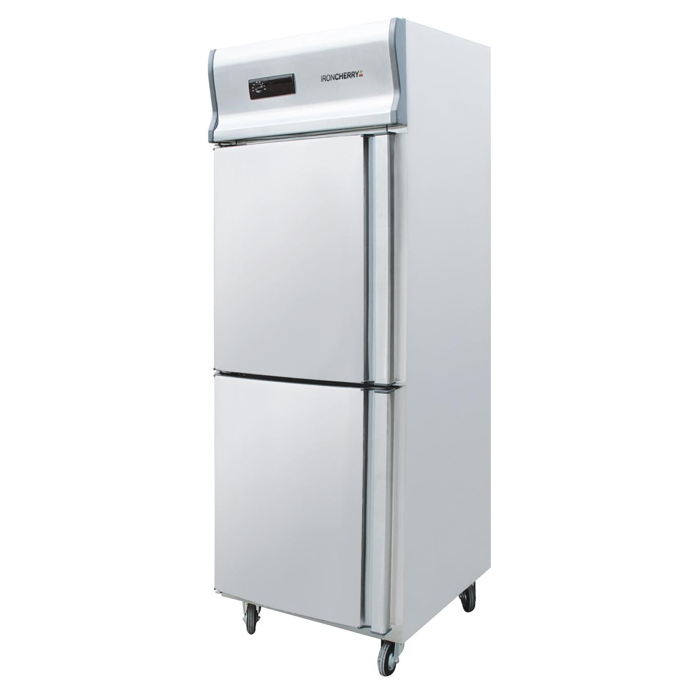 Холодильный шкаф Eco Root 2