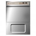 Фронтальная посудомоечная машина Wash 40