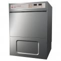 Фронтальная посудомоечная машина Wash 50