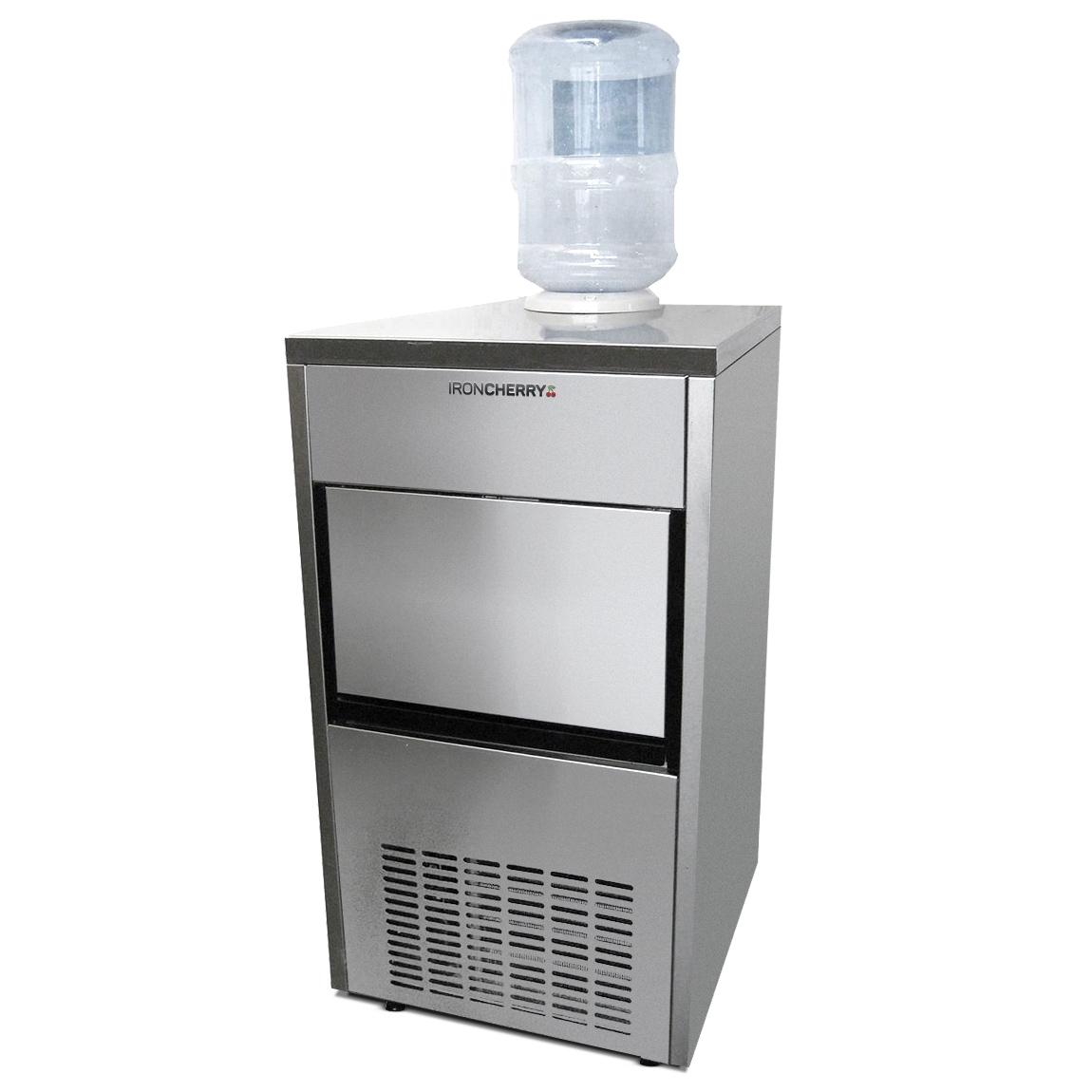 Льдогенератор Ice Cylind 25
