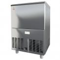 Льдогенератор Ice Cylind 95