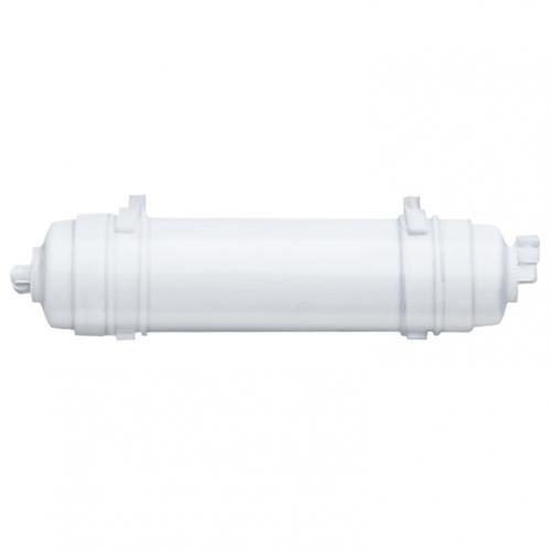 Фильтр для льдогенераторов Ice 30, ce 40, Ice 80