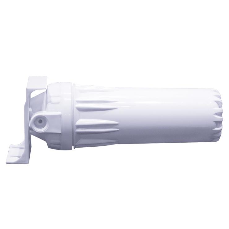 """Сменный фильтр """"Filter 2"""" для льдогенераторов Pro 480, Pro Moon 150"""