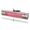 Электрический обогреватель Heating Electric 2