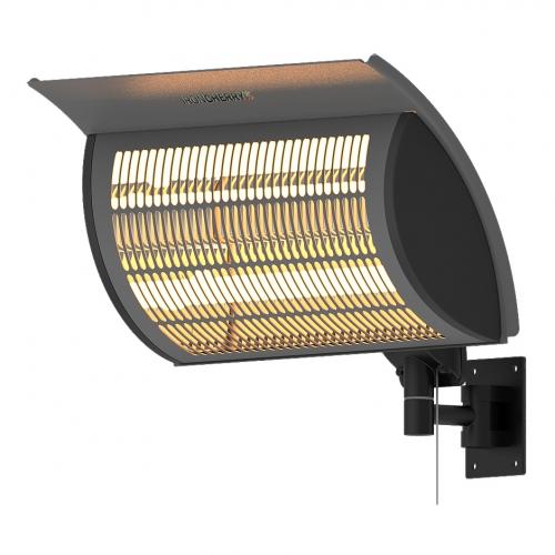 Электрический обогреватель Heating Electric 7