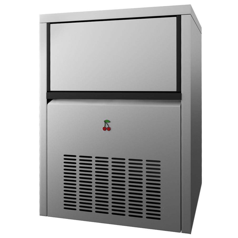 Льдогенератор Cylind 80 A