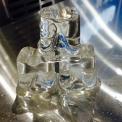Льдогенератор Cylind 25 A