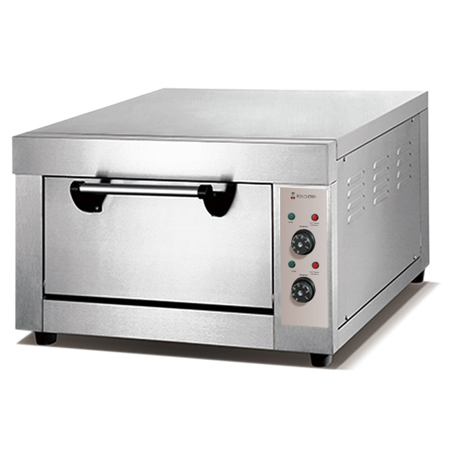 Электрический духовой шкаф Stand Oven 1