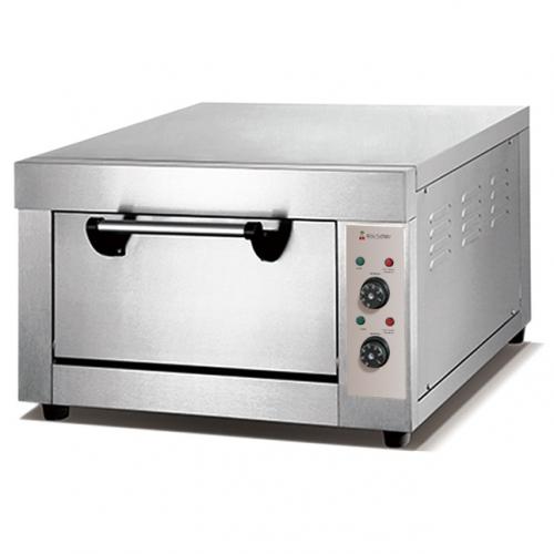 Электрический духовой шкаф Stand Oven 2