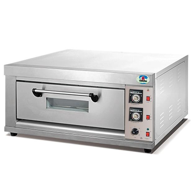 Электрический духовой шкаф Stand Oven 3