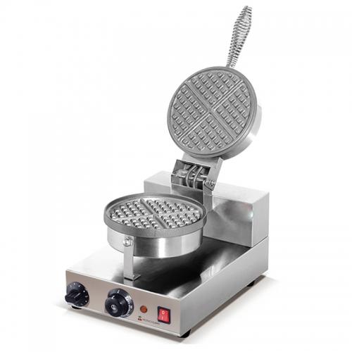 Вафельница Waffle 250