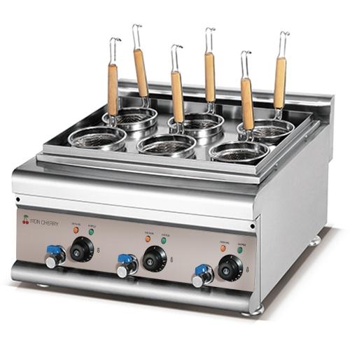 Аппарат для варки гарниров Noodle 6E