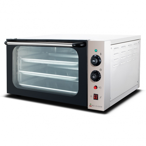 Конвекционная печь Convection Oven 3
