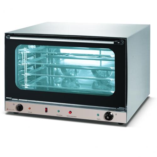 Конвекционная печь Convection Oven 840 M
