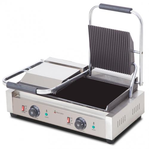 prizhimnoj-gril-grill-310.jpg