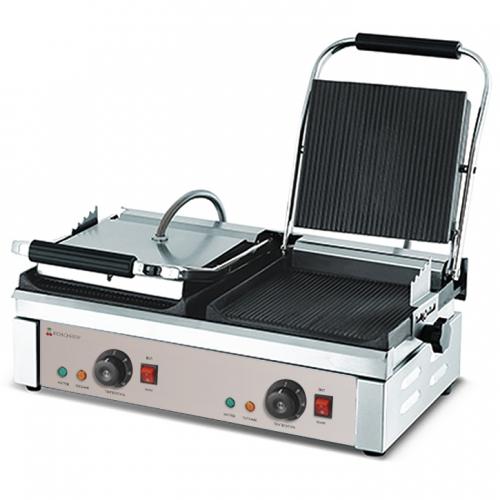 prizhimnoj-gril-grill-610.jpg