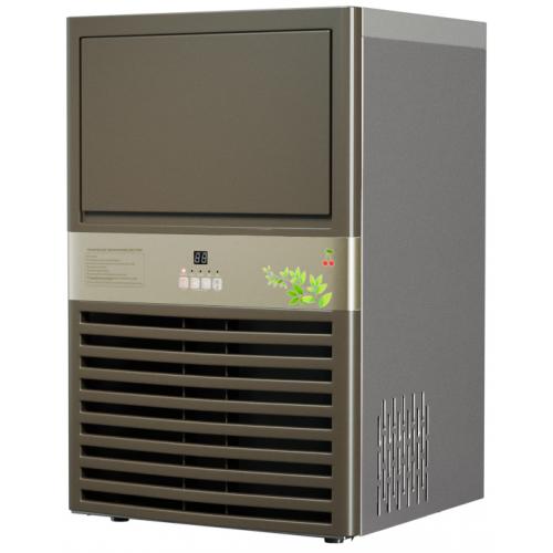 Льдогенератор Ice 40
