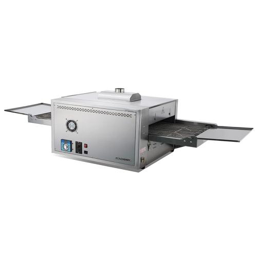Конвейерная печь для пиццы Pizza Conveyor 1120 G
