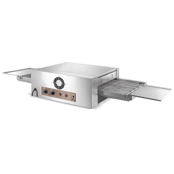 Конвейерная печь для пиццы Pizza Conveyor 1120 E