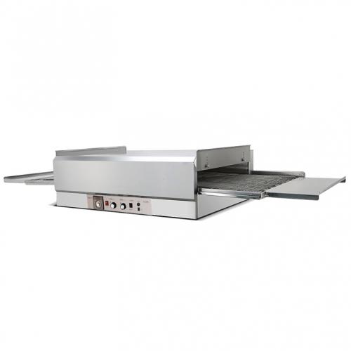 Конвейерная печь для пиццы Pizza Conveyor 2500 E