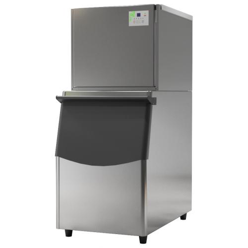 Льдогенератор Pro 480