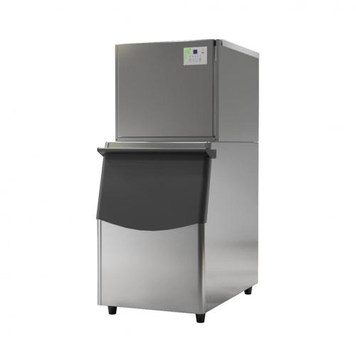 Льдогенератор Pro 180