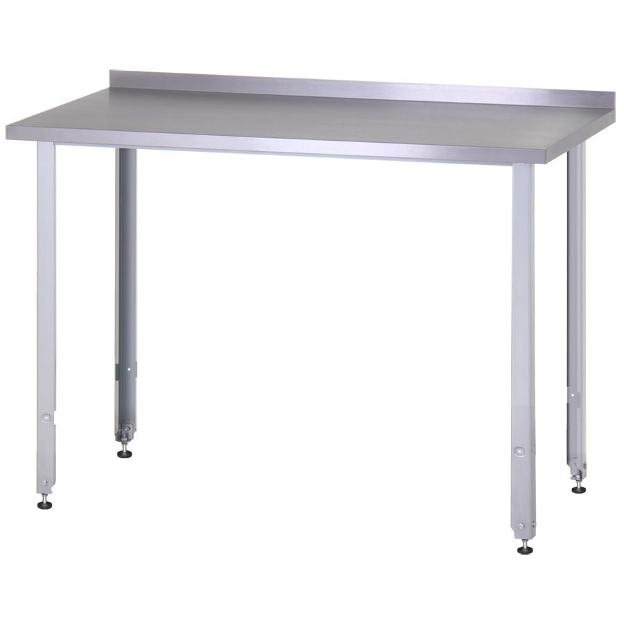 Стол производственный СПРн-600 (600)