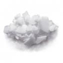 Льдогенераторы чешуйчатого льда