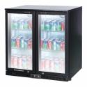 Барные холодильные шкафы